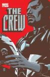 Crew #1