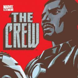 Crew (2003)