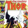 The Mighty Thor #373