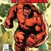 PREVIEW: Hulk #30.1