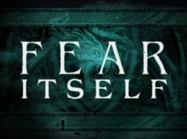 Fear Itself Trailer