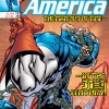 Captain America (1998) #18