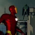 Iron Man: Armored Adventures Returns Monday