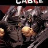 Cable (2008) #14 - Int