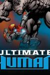 Ultimate Human (2008)