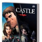 CASTLE: RICHARD CASTLE'S DEADLY STORM TPB
