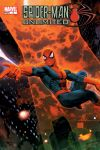 Spider-Man Unlimited (2004) #2