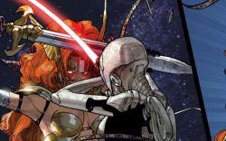 Marvel AR: Wacker's Fight Themes