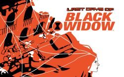 BLACK WIDOW 20 (SW, WITH DIGITAL CODE)