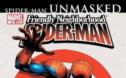 Friendly_Neighborhood_Spider_Man_14