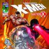 Marvel Comics On-Sale 09/23/09