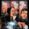 AGENTS OF ATLAS #9 Page 3