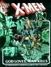 X-Men: God Loves, Man Kills - Special Edition