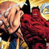 Hulk Versus Hulk Smashes To A Second Printing of Hulk #4!