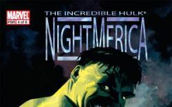 Hulk: Nightmerica #4