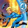 Fantastic Four Vol. 3 #53