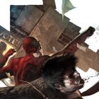 Daredevil #96: Devil Without a Cause
