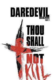 Daredevil (1998) #75