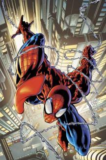 Amazing Spider-Man #509