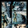 WOLVERINE: ORIGINS #48 preview art by Will Conrad