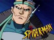 Spider-Man (1994), Episode 49