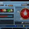 Marvel vs. Capcom 3 License Card screenshot