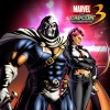 MvC3 Showdown: Taskmaster vs. C. Viper