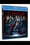 Thor Two-Disc Blu-ray/DVD Combo (Blu-Ray)