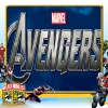 SDCC 2011: Marvel's The Avengers Signing Schedule