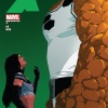 X-23 (2010) #14