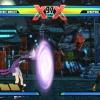 New UMvC3 PlayStation Vita Gameplay & Screenshots