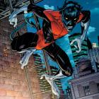 Marvel Comics App: Latest Titles 9/5/12