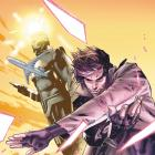 Gambit #8