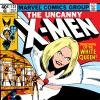 Uncanny X-Men (1963) #131 Cover