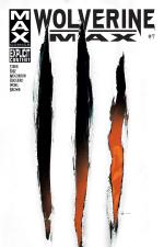 Wolverine Max (2012) #7