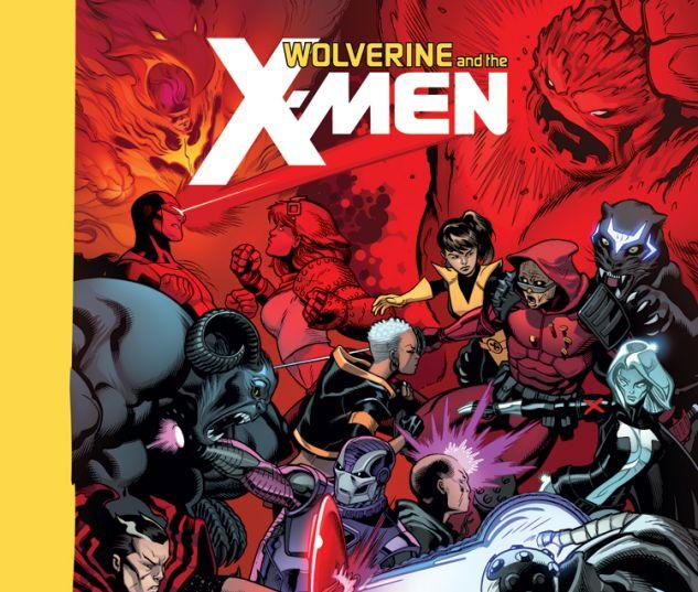 wolverine the x men 2011 37 read sample wolverine the x men 2011 37 ... X 23 Marvel Avengers Alliance