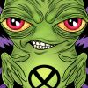 All-New Marvel NOW! Q&A: All-New Doop