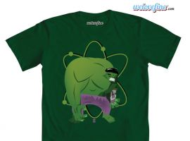 WeLoveFine Clothes