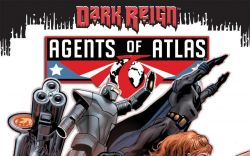 Agents_of_Atlas_2009_2
