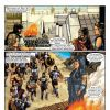 THE TROJAN WAR #4, page 1