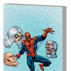 Essential Peter Parker, the Spectacular Spider-Man Vol. 4 (2009 - Present)