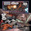 GUARDIANS OF THE GALAXY #10 Preview page 3
