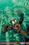 MARVEL ADVENTURES SPIDER-MAN #32