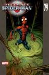Ultimate Spider-Man (2000) #79