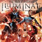 New Avengers: Illuminati Return In Special Edition