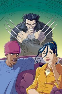Jubilee (2004) #6