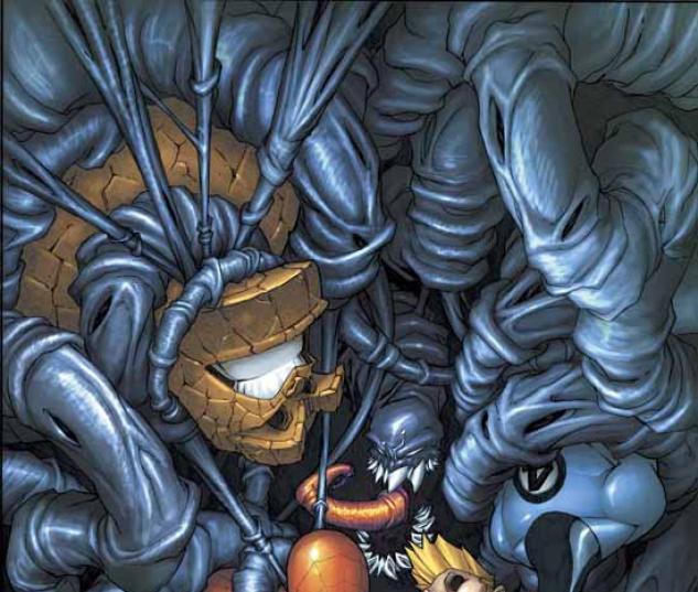 Related Pictures comics marvel venom twist 4
