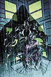 MARVEL KNIGHTS SPIDER-MAN (1999) #8 COVER