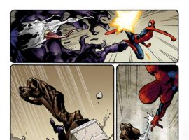 Preview art by Stuart Immonen