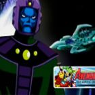 Watch Avengers: Earth's Mightiest Heroes Micro-Ep. 18